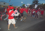 (Thumbnail) The Battle of Lundy's Lane 200th Anniversary Commemorative Event - British Marchers, 17 (image/jpeg)
