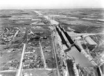 (Thumbnail) Construction of Flight Locks at Thorold (image/jpeg)