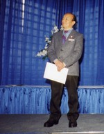 (Thumbnail) 12th annual Sports Wall of Fame Induction Ceremony - sponsor Regency Motel (image/jpeg)