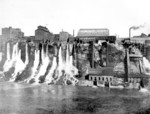 (Thumbnail) Factories and industries on the US side of the Gorge using hydraulic canal power (image/jpeg)