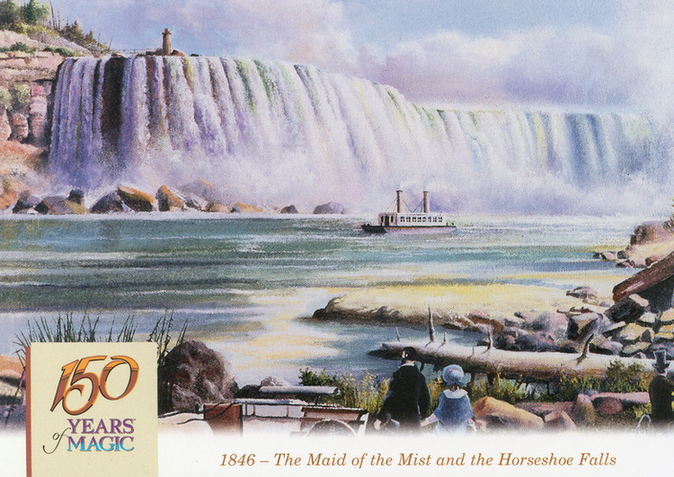 1846- The Maid of the Mist and the Horseshoe Falls (image/jpeg)