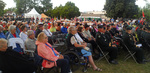 (Thumbnail) The Battle of Lundy's Lane 200th Anniversary Commemorative Event - Crowd, 07 (image/jpeg)