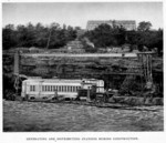 (Thumbnail) The development of the Ontario Power Company (image/jpeg)