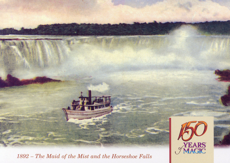 1892- The Maid of the Mist and the Horseshoe Falls (image/jpeg)