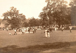 (Thumbnail) Sports playing fields at Queen Victoria Park (image/jpeg)