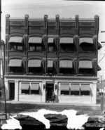 (Thumbnail) Bank of Hamilton - Queen Street &amp; Erie Avenue across from Court House (image/jpeg)