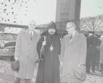 (Thumbnail) Armenian bishop & congregation visit St. Andrew's Church (image/jpeg)