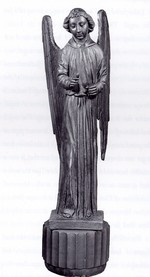 (Thumbnail) Ange de Lude bronze casting after Jean Barbet active 1475-1514 (image/jpeg)