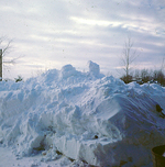 (Thumbnail) Blizzard of '77, Gunning Drive, Chippawa (image/jpeg)