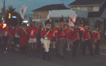 (Thumbnail) The Battle of Lundy's Lane 200th Anniversary Commemorative Event - British Marchers, 23 (image/jpeg)