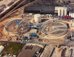 (Thumbnail) Aerial View of the General Abrasive Plant in Niagara Falls, Ontario (image/jpeg)