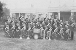 (Thumbnail) Chippawa Band (image/jpeg)