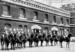 (Thumbnail) The Governor General's Body Guard Travelling Escort Toronto Canada (image/jpeg)