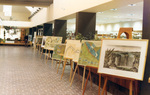 (Thumbnail) 	The Niagara River and its Environs Exhibition at the Victoria Avenue Library (image/jpeg)