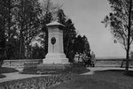 (Thumbnail) Laura Secord Monument - Queenston Heights (image/jpeg)