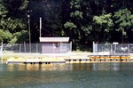 (Thumbnail) Boat dock at Dufferin Islands (image/jpeg)