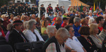 (Thumbnail) The Battle of Lundy's Lane 200th Anniversary Commemorative Event - Crowd, 09 (image/jpeg)