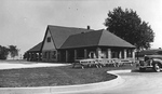 (Thumbnail) Niagara Parks Commission - Old Fort Erie (image/jpeg)