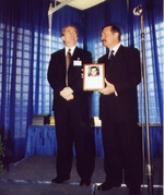 (Thumbnail) 12th annual Sports Wall of Fame Induction Ceremony - Art Conte Baseball (image/jpeg)