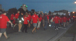 (Thumbnail) The Battle of Lundy's Lane 200th Anniversary Commemorative Event - British Marchers, 29 (image/jpeg)