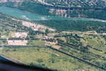 (Thumbnail) Aerial View of the Niagara Parks Commissions Botanical Gardens & School of Horticulture (image/jpeg)