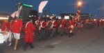 (Thumbnail) The Battle of Lundy's Lane 200th Anniversary Commemorative Event - British Marchers, 32 (image/jpeg)