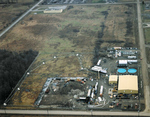 (Thumbnail) Aerial View of Proctor & Redfern - Engineering Company in Willoughby, Ontario (image/jpeg)