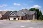 (Thumbnail) Cardinal Drive and Mount Carmel Boulevard interesection - private residence construction (image/jpeg)