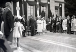 (Thumbnail) 1939 Royal Tour - King George VI & Queen Elizabeth visit to Niagara Falls (image/jpeg)