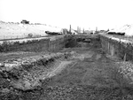 (Thumbnail) Construction of the outlet canal for the Niagara Tunnel Project at Niagara Falls (image/jpeg)