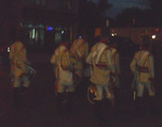(Thumbnail) The Battle of Lundy's Lane 200th Anniversary Commemorative Event - British Marchers, 34 (image/jpeg)