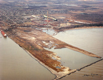 (Thumbnail) Aerial View of Proposed site for the Sunloaf Marina in Port Colborne (image/jpeg)