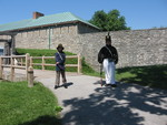 (Thumbnail) Fort Erie Employees in  Period Costume (image/jpeg)
