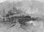 (Thumbnail) Port Robinson - Enlarged Canal & Welland River (image/jpeg)