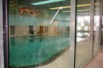 (Thumbnail) City of Niagara Falls MacBain Community Centre -  YMCA Swimming pools (image/jpeg)