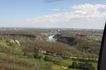 (Thumbnail) Aerial View of the Whirlpool Golf Course and the Lower Niagara River (image/jpeg)