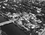 (Thumbnail) Aerial View of Chippawa, Ontario (image/jpeg)