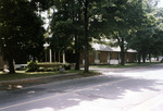 (Thumbnail) Chippawa Presbyterian Church (image/jpeg)