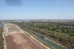 (Thumbnail) Aerial View of Sir Adam Beck Hydro Canals and the Whirlpool Golf Course (image/jpeg)