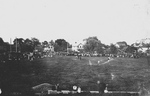 (Thumbnail) Baseball Game in Chippawa, Ontario (image/jpeg)
