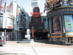 (Thumbnail) Clifton Hill (image/jpeg)