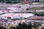 (Thumbnail) Aerial View of Canadian Tire (image/jpeg)