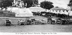 (Thumbnail) Army Service Corps and Butler's Barracks, Niagara-on-the-Lake (image/jpeg)