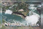 (Thumbnail) Aerial View of American Falls and Horseshoe Falls (image/jpeg)