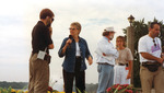 (Thumbnail) Anne Murray - Live with Regis and Kathie Lee in Oakes Garden Theatre Niagara Falls (image/jpeg)