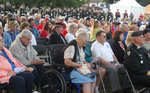 (Thumbnail) The Battle of Lundy's Lane 200th Anniversary Commemorative Event - Crowd 10 (image/jpeg)