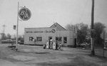 (Thumbnail) British American Dealer - Chippawa, Main St. at Sodom Rd. (image/jpeg)