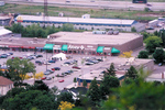 (Thumbnail) Aerial View of Sobeys Food Village (image/jpeg)