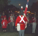 (Thumbnail) The Battle of Lundy's Lane 200th Anniversary Commemorative Event - British at the Battlefield, 02 (image/jpeg)