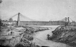 (Thumbnail) The Railway Suspension Bridge (image/jpeg)